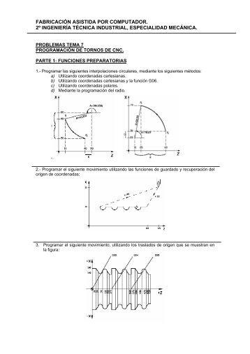 Problemas diversos con soluciones.pdf - Webgarden