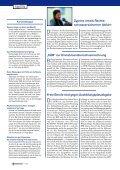 Anwaltsreport - Anwalt-Suchservice - Seite 4
