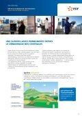 NOTE ENVIRO 2012 - Energie EDF - Page 2
