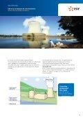 NOTE ENVIRO 2012 - Energie EDF - Page 3