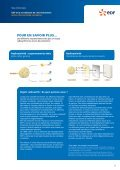 NOTE ENVIRO 2012 - Energie EDF - Page 5