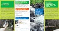 Télécharger le document ( 5027Kb) - Energie EDF