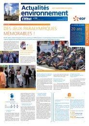 Mise en page 1 - Energie EDF