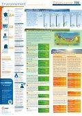 A la Une… Actualités - Energie EDF - Page 2