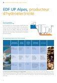 Télécharger la plaquette de présentation UP Alpes - Energie EDF - Page 4
