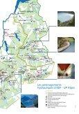 Télécharger la plaquette de présentation UP Alpes - Energie EDF - Page 7