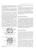 Full text - Acta Palaeontologica Polonica - Page 2