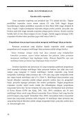 Persepsi dan Apresiasi Masyarakat terhadap Multifungsi Pertanian - Page 6