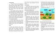Siklus hara dalam pertanian organik - Balai Penelitian Tanah ...