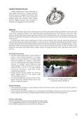 panen hujan.pdf - Balai Penelitian Tanah - Page 2
