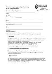 Vereinbarung zur gegenseitigen Vertretung.pdf
