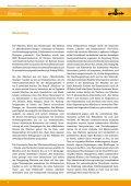Energie-Märchen - Seite 4