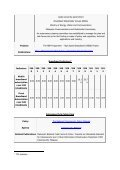 Detailed ICT data for Malaysia - Commonwealth ... - Page 2