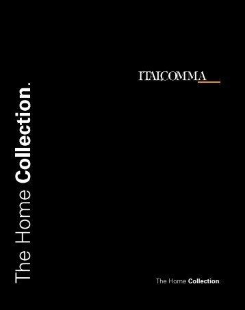 Catalogo Italcomma 2011 - Icoanet.it