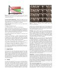 Effects of Global Illumination Approximations on ... - ResearchGate - Page 4