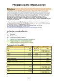 FM - Freimarken - Pin-mail-online.de - Page 4