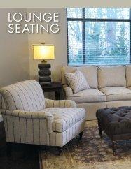 Catalog (47MB PDF) - Modern Traditions Furniture