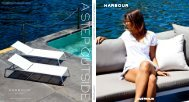 download the new catalogue - Harbour Outdoor