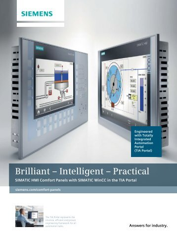 Download - Siemens