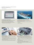 SIMATIC HMI Comfort Panels - Siemens - Seite 5