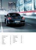 The new Cayman - Mark Motors of Ottawa - Page 5