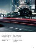 The new Cayman - Mark Motors of Ottawa - Page 7