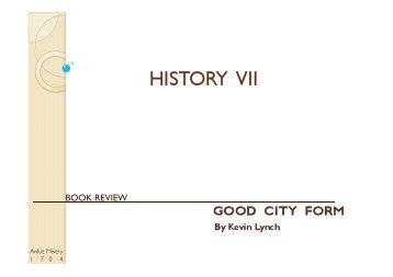 book review pre.