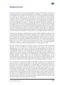 DE ONRENDABELE TOP IN ZICHT - Saxion Hogescholen - Page 6