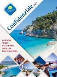 catalogo confidenziale 2013 - Enpav