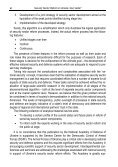 Security Sector Reform in Ukraine: Quo Vadis? - DCAF - Page 7