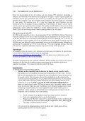 5V308 TVE Lichtdetectoren - OED - Page 2