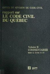 Volume 2, Commentaires. Tome 1. livres 5 à 9 - Digital exhibitions ...