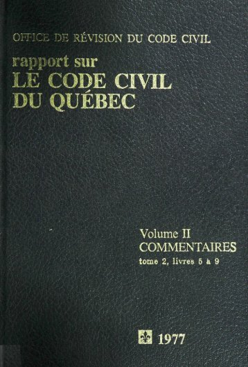 Volume 2, Commentaires. Tome 1. livres 5 à 9 - Digital exhibitions ...