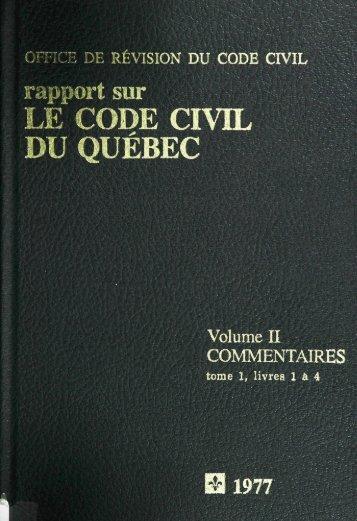 Volume 2, Commentaires. Tome 1. livres 1 à 4