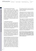 ALKOHOL, DROGEN UND MEDIKAMENTE IM STRASSENVERKEHR - Seite 6