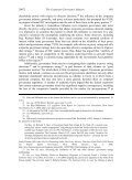 The Corporate Governance Industry - Custom Web Sites by Leslie ... - Page 5