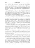 Law and Tunneling Vladimir Atanasov* Bernard ... - College of Law - Page 3