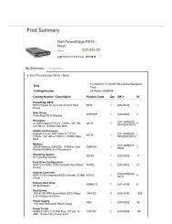 SAS expander firmware 2 0