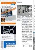 Fachmesse AM B: Zukunft - Seite 4