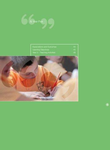 KS2FW Year 5 - Staffordshire Learning Net