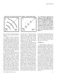Angular Momentum - The Cosmic Pollutant - Page 4