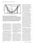 Photoelectron Spectroscopy of α- and δ-Plutonium - Page 5
