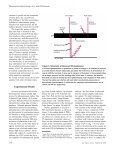 Photoelectron Spectroscopy of α- and δ-Plutonium - Page 7