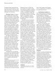 Plutonium and Health - Federation of American Scientists - Page 5