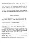 LosAlamos - Federation of American Scientists - Page 4