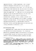 LosAlamos - Federation of American Scientists - Page 5