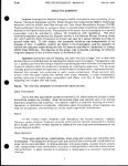 DISTRIBUTION SHEET To From Page 1 of 1 - Sciencemadness.org - Page 7