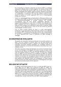 Hyperbare Zuurstoftherapie: Rapid Assessment - KCE - Page 7
