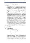 102 p. - KCE - Page 6