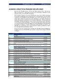 Télécharger le supplément (84 p.) - KCE - Page 6